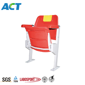 Amazing Factory Price Blow Folding Horizontal Tip Up Plastic Stadium Seat View Tip Up Plastic Stadium Seat Act Product Details From Act Group On Alibaba Com Ibusinesslaw Wood Chair Design Ideas Ibusinesslaworg