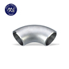 /product-detail/car-tuning-parts-an-female-thread-90-degree-swivel-aluminum-elbow-62080174343.html