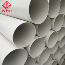 Factory supply Pvcu Schema 10 Iso4422 Standaard Upvc Water Supply Kas <span class=keywords><strong>Pvc</strong></span> <span class=keywords><strong>Pijp</strong></span>