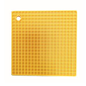 8080c36d5a5 Heat Resistant Teapot Silicon Mats