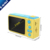 2MP 1080P 2 Inch Digital Camera Kids Video Camera Children For Birthday Gifts