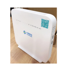 Alcatel Lucent G-140W-MF GPON ONU ONT WITH 4GE+1VOICE+2USB+ dual band AC wifi 2.4G&5G