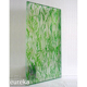 Natural Green Plants Interior Decorative Acrylic Dubai Screens Partition Room Divider
