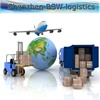 High quality logistics service Air Shipping from SHENZHEN GUANGZHOU HONGKONG to OMAHA/NORFOLK/ORLANDO airport