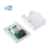 Surface Mount Box Cat6 Single 1 Port Best Price