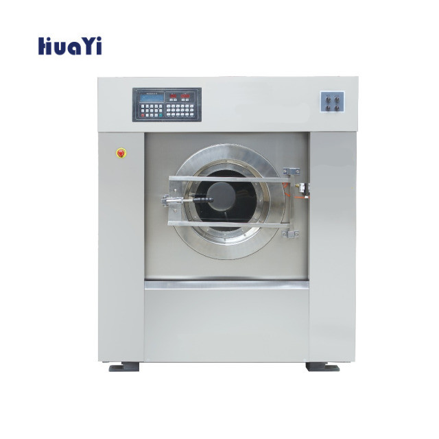 hospital/laundries used industrial washing machine/equipment