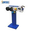 metal grinding belts sander grinder machine