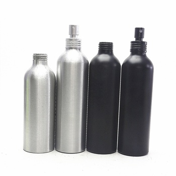Harvest Time Sale Quality and quantity assured recycled aluminum compressed air can in stock AC-KL14