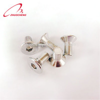 ISO certification stainless steel 304 316 screw cap with good price