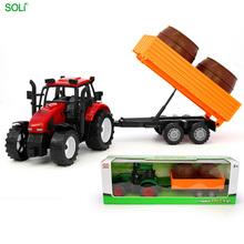 Online Juguete CochesCompras Promoción De Tractor shtrdxQC