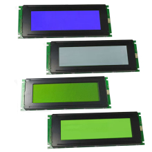 240X64 Pixel Grafis COB <span class=keywords><strong>LCD</strong></span> Display