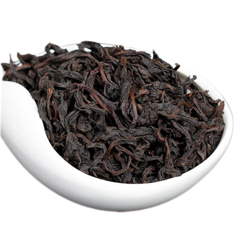 C China black oolong tea dahongpao pepper oolong cha specialty tea stores dahongpao - 4uTea | 4uTea.com