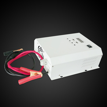 240V 1000W Solar Inverter Charge Controller With Price