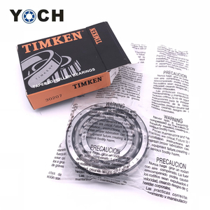 China Skf Timken, China Skf Timken Manufacturers and Suppliers on