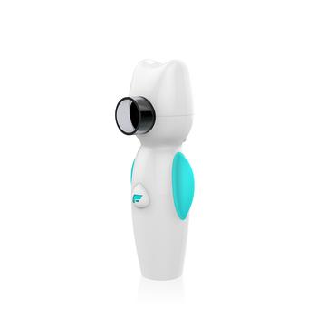 Feellife Asthma Breathing Treatment Machine,Nebulizer For ...
