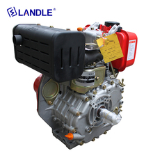 Piccolo motore <span class=keywords><strong>diesel</strong></span> 178f made-in-china