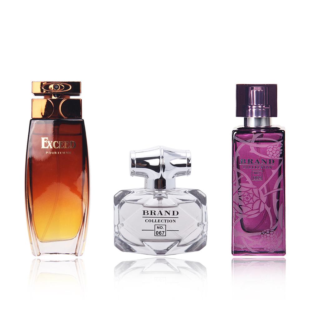 Venta al por mayor edp perfume Compre online los mejores edp