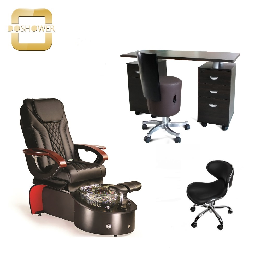 contego spa chair price with nail salon furniture for pedicure spa chair package