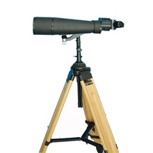 Made In China Militaire Supply Waterdichte Bak4 25-40X100 Telescoop High Power <span class=keywords><strong>Grote</strong></span> Diameter Hoge Resolutie <span class=keywords><strong>Verrekijker</strong></span>