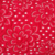 Customized red lace fabric stretch vintage lace fabric shantou lace