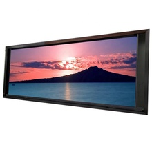 <span class=keywords><strong>Neue</strong></span> <span class=keywords><strong>technologien</strong></span> 8 K TV led-bildschirm P1.56 smd RGB video display ledwall