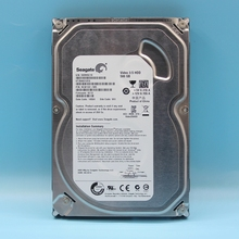"Marca 500 GB Escritorio PC 3,5 ""mecánico interno disco duro SATA 3 Gb/s-6Gb/s HDD 500 GB 7200 RPM 8 MB/32 MB de"