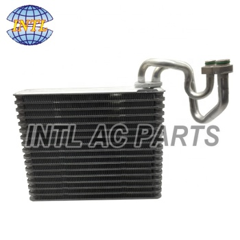 80215S5DG01 Auto ac (a/c) evaporator for Honda Civic 01-05 CR-V 01-03