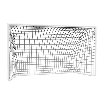 Youth Football Goal Post Set,Toddler Goal Post Football