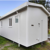 hot sale good quality ready made prefabricated houses luxury