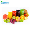 SOST Organic Powder Fruit Drink Mix Freeze Dried Fruit Powder