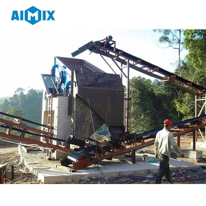 Best price mobile stone crusher equipment in kenya quarry crushing plant for sale