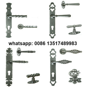 Brass Ironmongery, Brass Ironmongery Suppliers and Manufacturers at