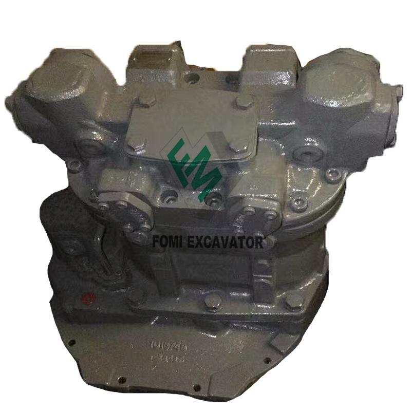 Original New EX200-5 Excavator Hydraulic Pump HPV102FW Main Pump