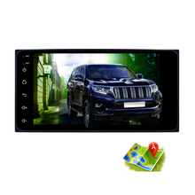 Toyota1 sistema Android wifi gps bluetooth universal car dvd <span class=keywords><strong>player</strong></span> com <span class=keywords><strong>tela</strong></span> sensível ao <span class=keywords><strong>toque</strong></span>