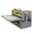 Best Auto Floor Production Line Tile Making Machine