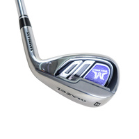 Cost-effective hot selling golf wholesale golf iron head