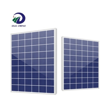 Hot Sale GOOSUN High Quality Per Watt Perc Mono Solar Panel 355w 360w 365w 12v 24v 48v With Tuv Ce Certificates Import Solar Pa
