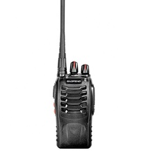 2017 Termurah BAOFENG 888 S <span class=keywords><strong>Walkie</strong></span> <span class=keywords><strong>Talkie</strong></span> 5 W 16CH UHF 400-470 MHz BF-888S Interphone BaoFeng BF-888S Dua Arah Radio