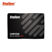 KingSpec 2019 <span class=keywords><strong>Groothandel</strong></span> 2.5 <span class=keywords><strong>Sata</strong></span> III <span class=keywords><strong>Sata</strong></span> 3 Ssd 240 Gb 480 Gb 960 Gb Solid State Disk Drive Hard disk Ssd Voor Enterprise Server