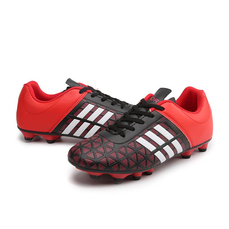 c477044a Последняя модель для 2019 матча цвет Детская футбольная обувь для мужчин  Китай Оптовая Продажа с фабрики