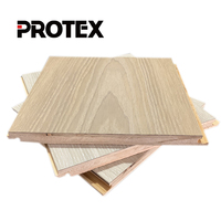 oak parquet flooring,parquet wood flooring prices,wood parquet flooring