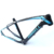 EARRELL Carbon mtb Frame 29er Chinese Full Carbon Racing Mountain Bike Frame