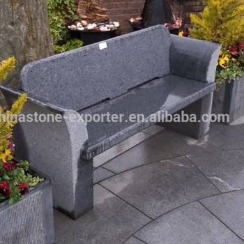 Fantastic New Designs Garden Home Decoration Stone Bench Marble And Granite Garden Bench Design Import From China Garden Stone Bench Buy Stone Benches Granite Creativecarmelina Interior Chair Design Creativecarmelinacom