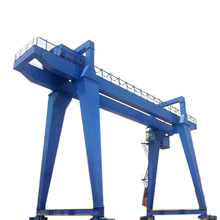 Power station <span class=keywords><strong>gantry</strong></span> <span class=keywords><strong>crane</strong></span> 100ton <span class=keywords><strong>120</strong></span> <span class=keywords><strong>ตัน</strong></span>