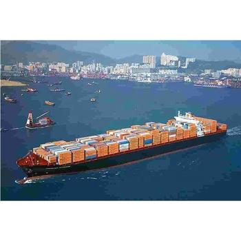 International Freight Dubai To India Shipping Forwarder Service - Buy  Global Logistics Management To India,Shipping Container Dubai To  India,Cheap