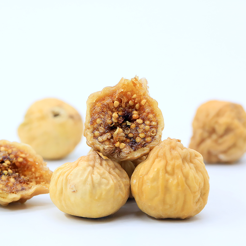 Chinese Dried Figs for Wholesale