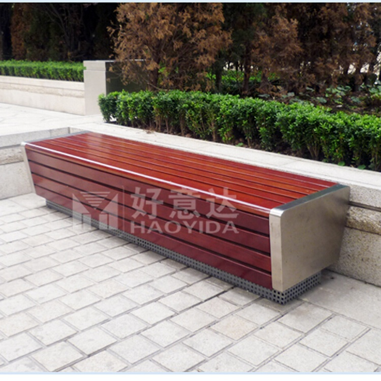 Groovy High Quality Outdoor Park Solid Timber Bench Buy Outdoor Park Solid Timber Bench Solid Timber Bench High Quality Solid Timber Bench Product On Short Links Chair Design For Home Short Linksinfo