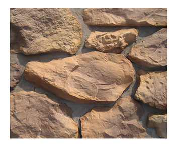 outdoor decorative wall tile owens corning cultured stone price list paver stone concrete mold
