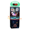 Best selling Amusement carnival tickets admit one,simulator lottery game machine on sale