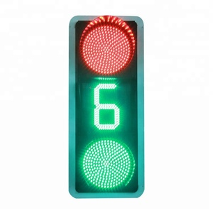Dispenser Signal Wifi Countdown Traffic Light Timer Usb Traffic Light